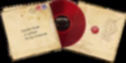 ALTMF Vinyl Mockup.png