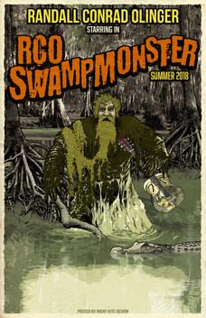 RCO - Swamp Monster - Poster (High Res).jpg