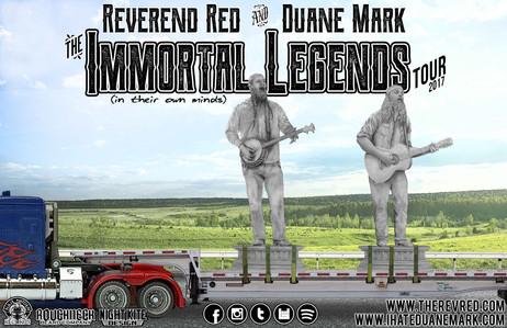 Duane Mark-Rev Red - Immortal Legends (low res).jpg