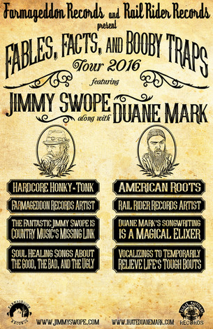 Fables Facts - DuaneMark-JimmySwope - High Res.jpg