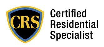 Certified Residential Specialist, Trish Beggs, Realtor, Manhattan Kansas, Rockhill Real Estate Group, Best Real Estate Agent in Manhattan Kansas, Top Agent near Manhattan Kansas, Fort Riley Realtor, Leading realtor, 66502, 66503