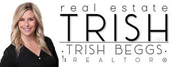 Trish Logo Email Signature.png