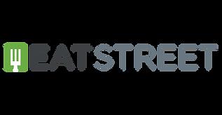 Eat STreet NO BACK.png