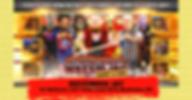 Midget Wrestling 2019 Cover.png
