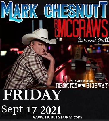 Mark Chestnut Sept 2021.png