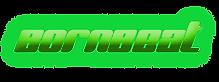 BornBeat (IR) Partnerlogo