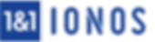 2000px-1and1-ionos-logo.png