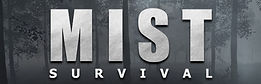 Mist Survival.jpg