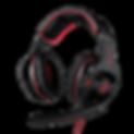 KLIM Mantis Gaming Headset