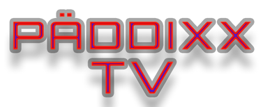 PÄDDIXX_TV_schriftzug.png