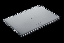 Huawei-mediapad-m5-lite.png