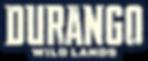 Durango Wild Lands Tutorials