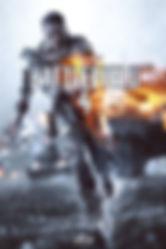 Battlefild 4