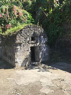 Tour Panoramique de Martinique depuis Le Prêcheur