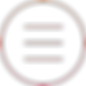 icon5_edited.png