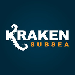 Kraken Subsea ff-01.jpg