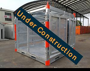Little Frank Under Construction 2.png