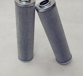 200-micron-coffee-filter-screen-Coffee-f