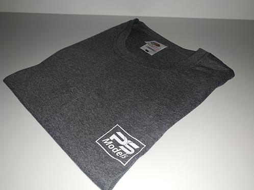 """T-shirt """"PS-models"""""""