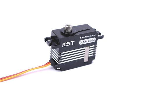 KST X15-1208 15mm