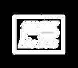 Logo freigestellt-weiß