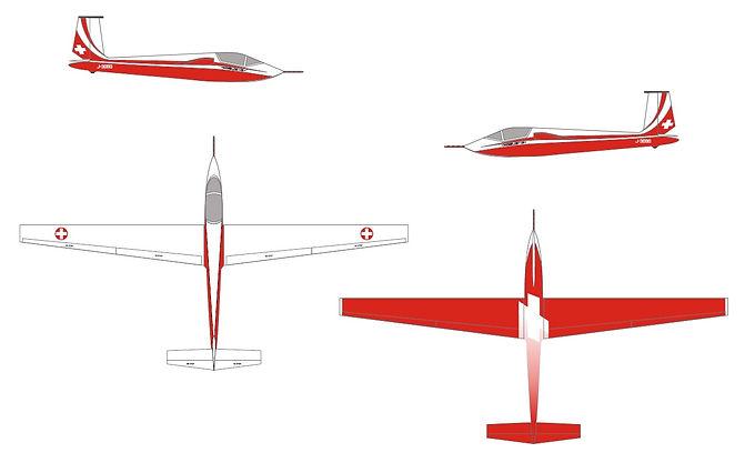 patrouille-swiss-kobuz-large.jpg