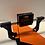 Thumbnail: EWD-Waage digital - PSmodels