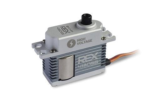 D-Power REX 4180SG