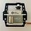 Thumbnail: 2 Stk. Servorahmen D-Power REX 4180SG
