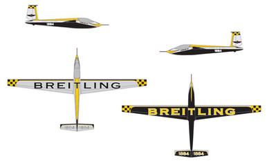 breitling-design