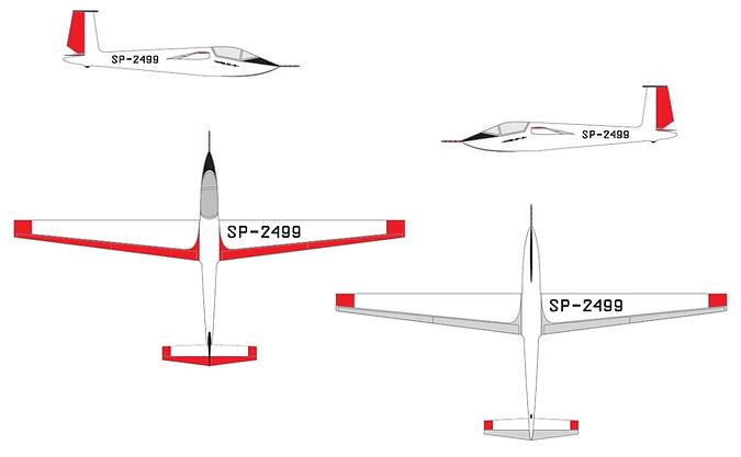 scaledesign-kobuz-large.jpg