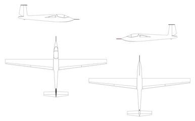 designvorlage-kobuz