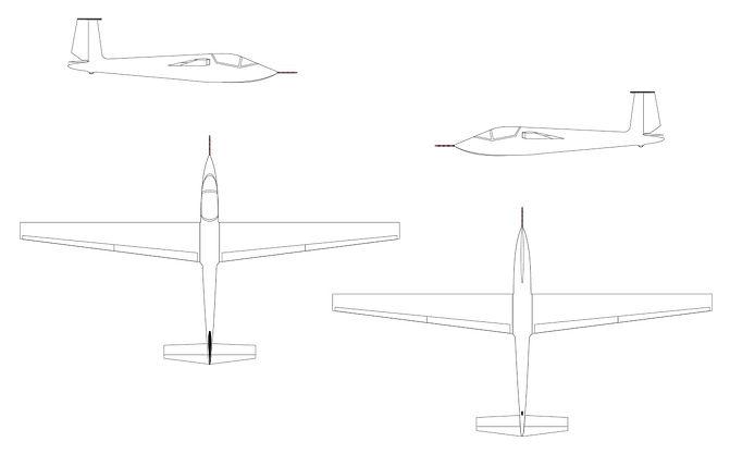 designvorlage-kobuz-large.jpg