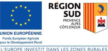 Logo FEADER et Région Sud.jpg