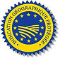 logo-igp-version-francaise.jpg