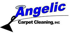 angelic CARPET CLEANING INC-logo.jpg