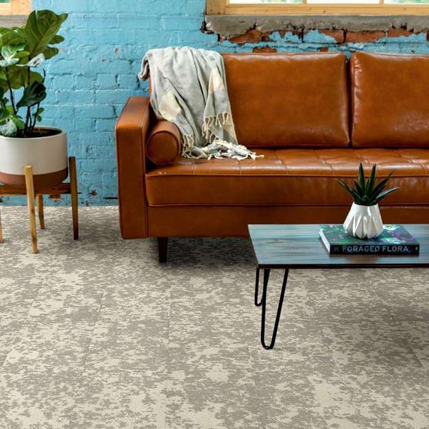 Floorigami- Woven Fridge.jpg