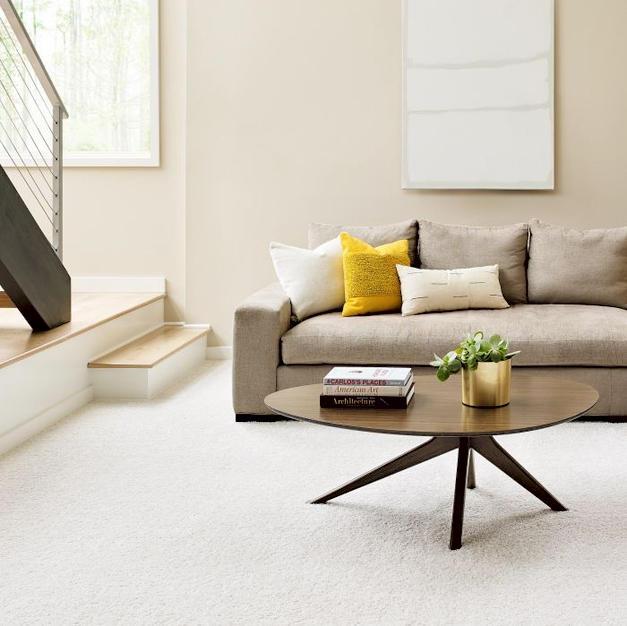 Floorigami-Carpet Diem.jpg
