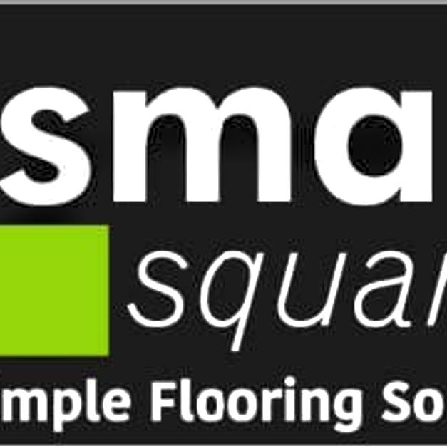 DYI Dream Weaver Smart Square