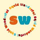 SW_Branding_2021-02.png