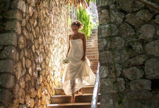 cr-ss-wedding-hotel-lifestyle-5e3485a54b