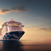 YP_Ship_at_Sea.jpg