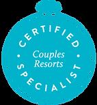 CouplesResorts-Specialist%20Logo_edited.