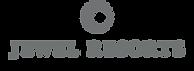 Jewel-Logo-Main.png