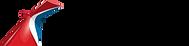 car_logo_icon_wm_r_blk_rgb (1).png