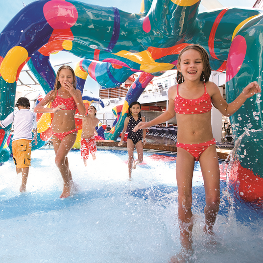 RCI_Oasis_SPORTZONE_H20_Zone_kids_Waterp