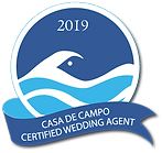 Certified Wedding Agent logo (003).png