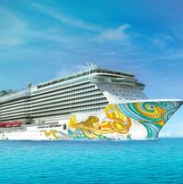 norwegian-cruise-line-norwegian-getaway-