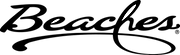 Beaches Logo Black (No Tag).png
