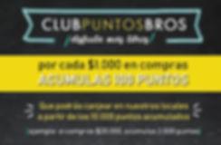 banner interior club de puntos.jpg